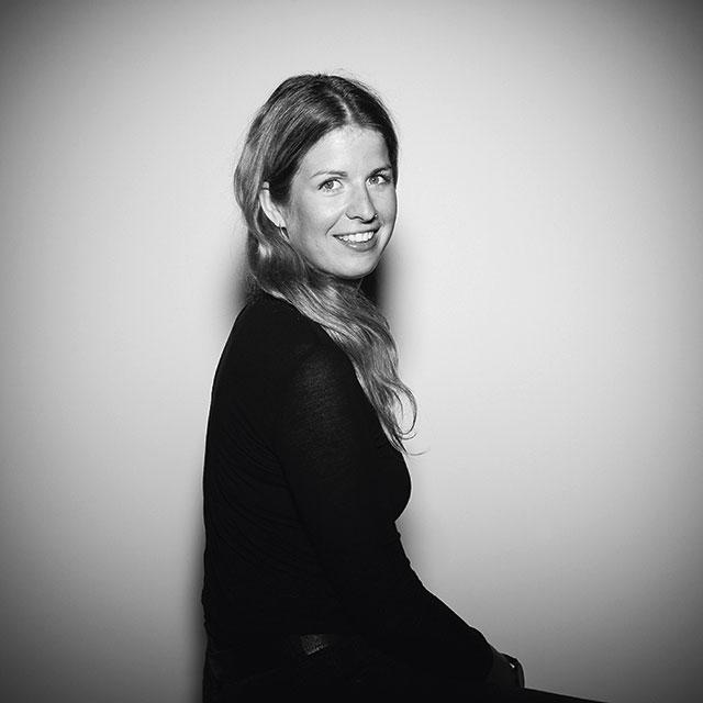 Anne Diers