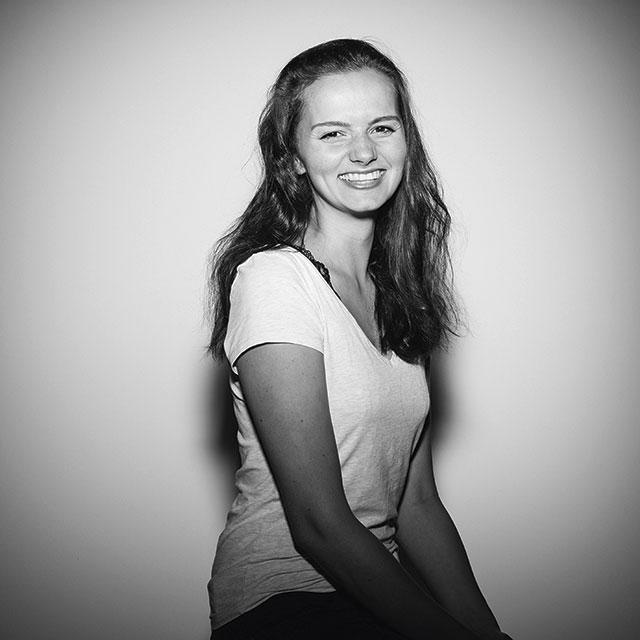 Carolin Schewe-<br>Middendorf