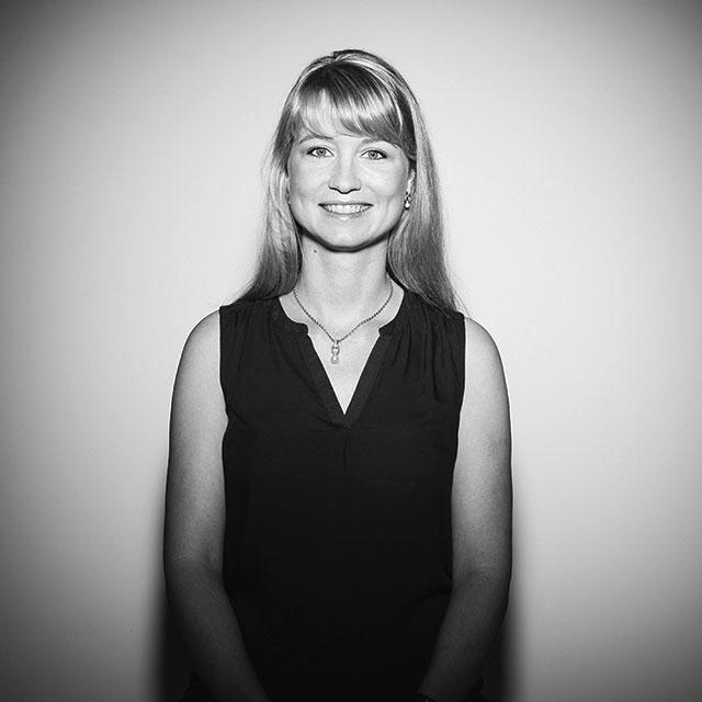 Stefanie Tillmann